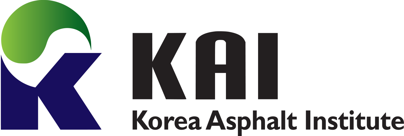 Korea Asphalt Institute